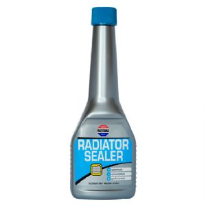 Ametech RESTORE Radiator Sealer Conditioner - 250ml bottle